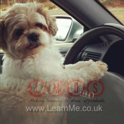 Paisley Driving Lessons