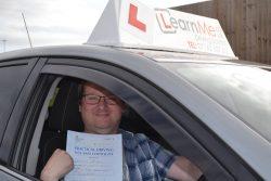 best-paisley-driving-school